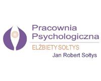 nowe-centrum-rozwoju-logotypy
