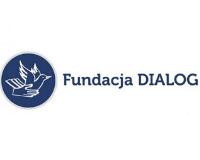 nowe-centrum-rozwoju-logotypy(1)