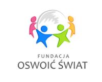 nowe-centrum-rozwoju-logotypy(3)