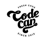 nowe-centrum-rozwoju-logotypy(5)